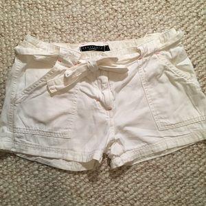 Super duper cute shorts
